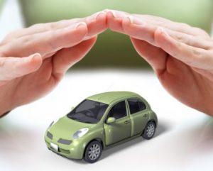Comparateur assurance auto résilié non paiement