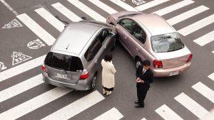 simulateur-assurance-auto
