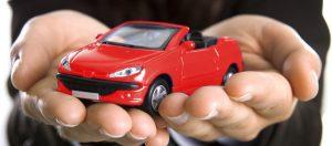 Comparateur assurance auto malus